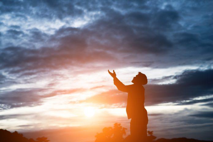 moliti za sve