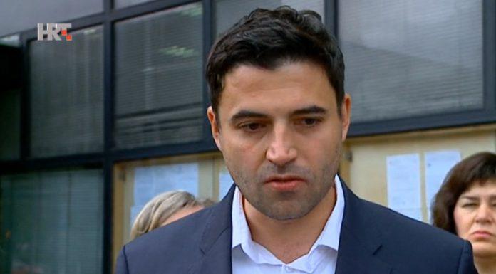 Bernardić želi osigurati besplatan pobačaj ženama u Hrvatskoj
