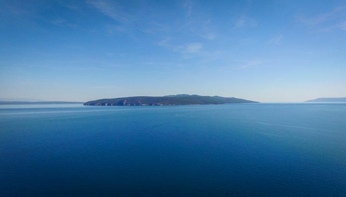 Zbog otapanja Antarktike hrvatski otoci će biti poplavljeni