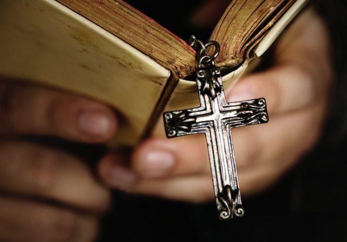 Ako Duh Sveti živi u vama, pustite Ga da ima nadzor nad vašim životom