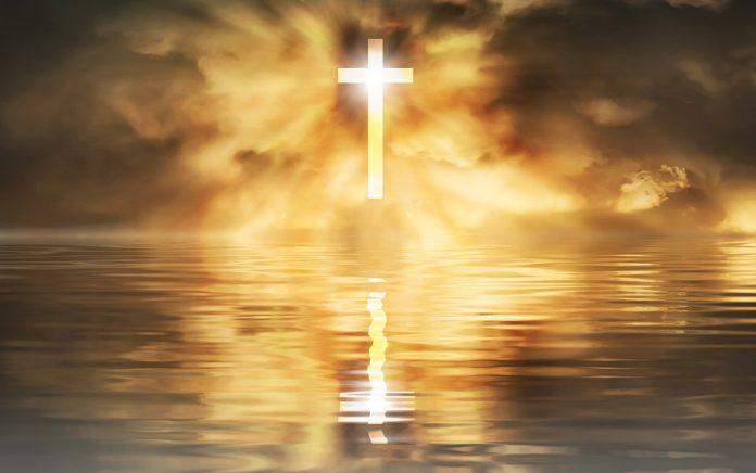 Duh Sveti pomaže vjernicima
