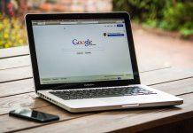 Google tražilica ne voli konzervativne i one koji su protiv pobačaja