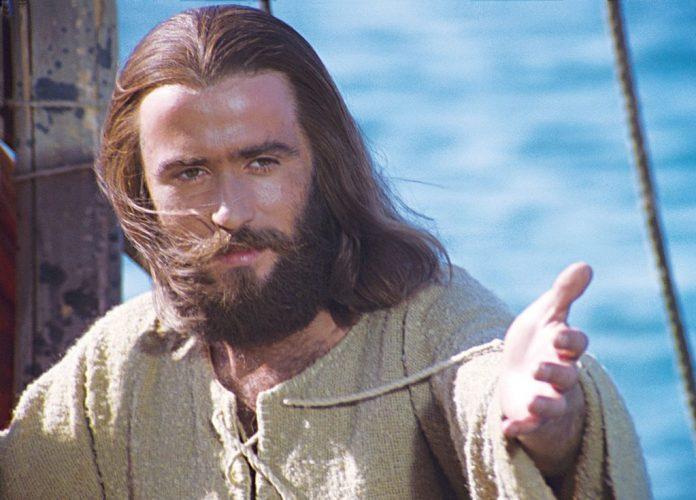 Poznaješ li stvarno i istinski svoga Gospodina?