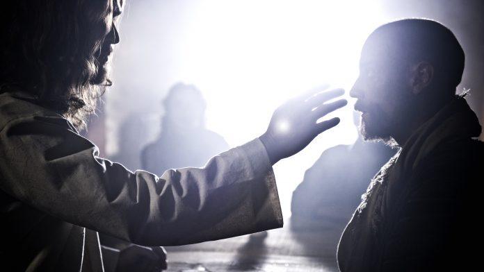 Zašto je Isus zabranjivao drugima da govore o Njegovim čudima?