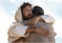 Serija Isus Njegov život