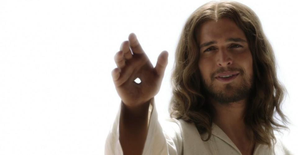 Ima li Isus još uvijek svoje ožiljke?