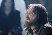 Isus vas može osloboditi od moći tame
