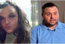 Bivši transseksualac svjedoči o Bogu koji ga je potpuno promijenio