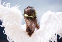 Kada su anđeli stvoreni?