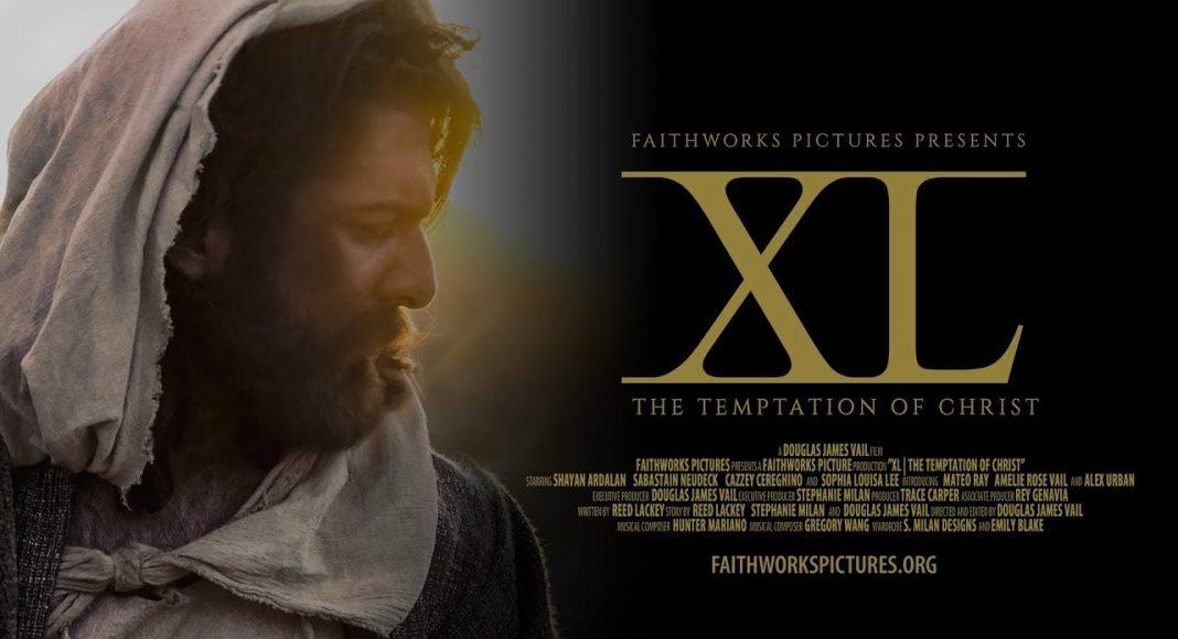 kršćanski filmovi 2019
