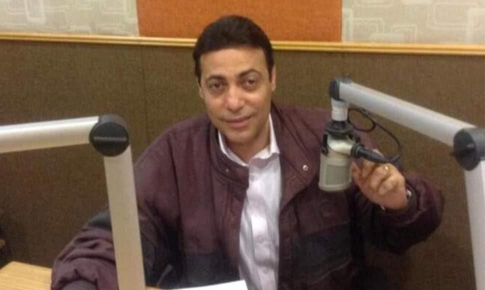 Televizijski voditelj osuđen na 12 mjeseci zatvora zbog pozivanja homoseksualca u emisiju