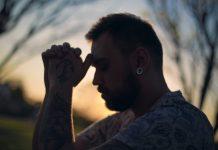 Jedna molitva na koju Bog mora odgovoriti