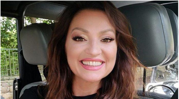 Nina spasila život ženi koja je izgubila volju za životom