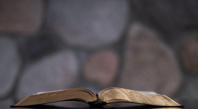 Bog čuje naše molitve