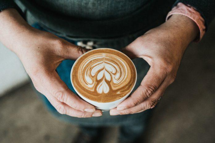 Zašto je dobro piti kavu svaki dan
