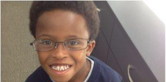 Dječak (10) počinio samoubojstvo zbog zlostavljanja vršnjaka