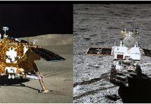 REVOLUCIONARNO: Na površini Mjeseca proklijale biljke
