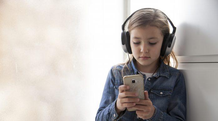 Facebook dozvoljavao djeci kupovinu bez znanja roditelja