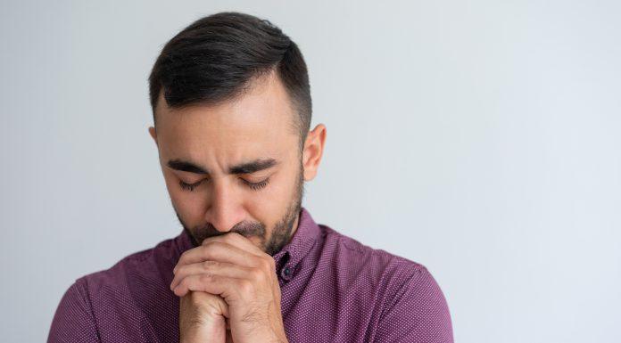 Kako preuzeti kontroli nad svojim osjećajima?