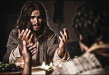 Svaki put kad se suočite s krizom, Bog želi da se ovoga sjetite
