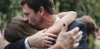 Glavna stvar koju otac mora razumjeti o kćerima - i ženama