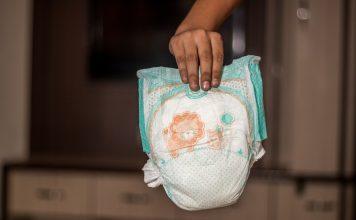 U pelenama pronađene opasne kemikalije koje mogu naštetititi djeci