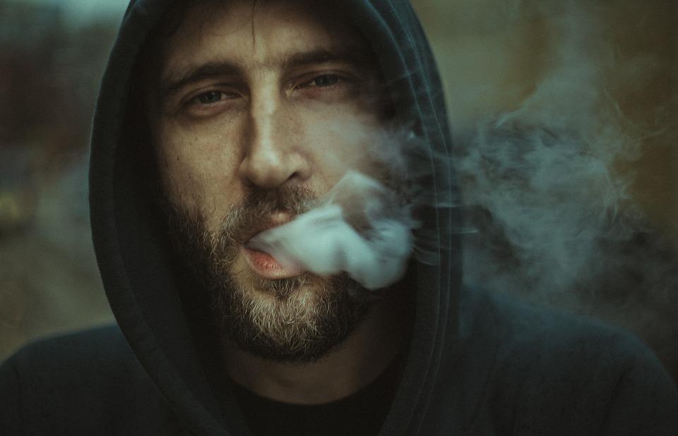 pomagala od pušenja