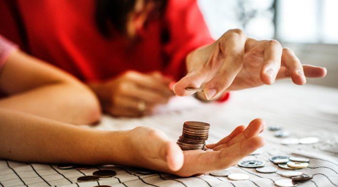 Biblijski savjeti o raspolaganju novcem