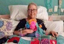 Ravnateljica škole koja je umirala od raka napisala pismo učenicima:
