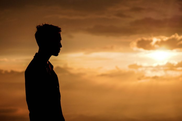 razgovarati s Bogom
