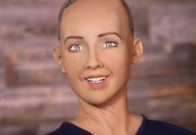 Roboti će u sljedećih 15 godina zamijeniti 40 posto radnika diljem svijeta?