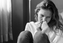 Hoće li vjera u Isusa automatski izliječiti samoubilačke misli?