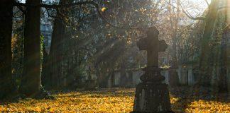 Jesu li kršćani koji počine samoubojstvo osuđeni na pakao?