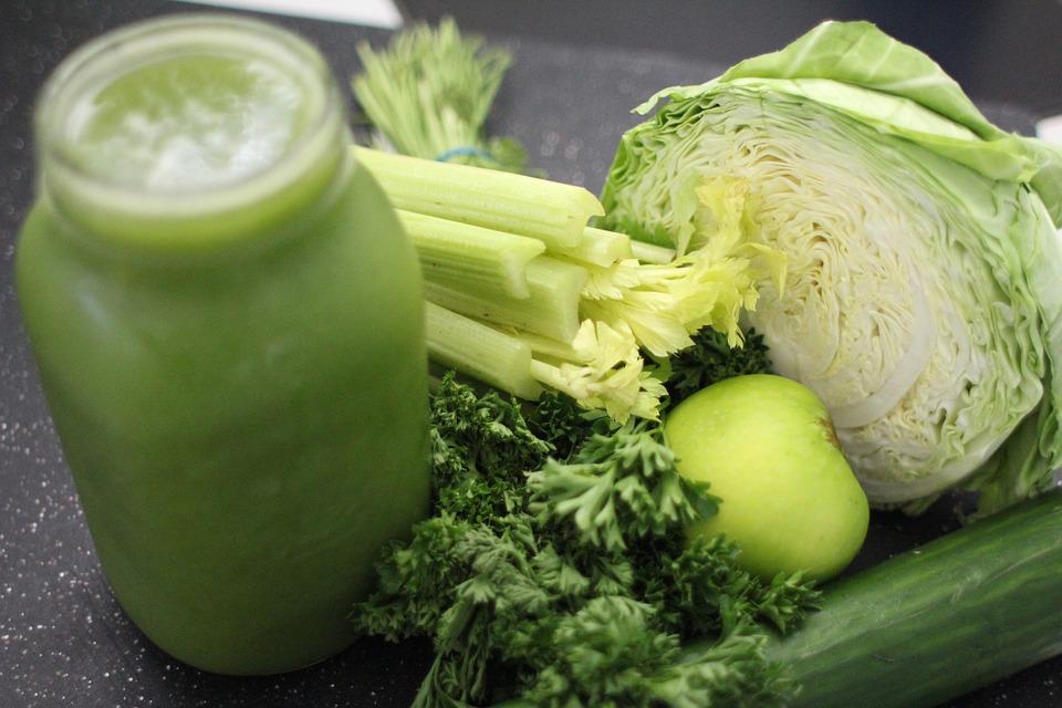 sok od celera je zdrav