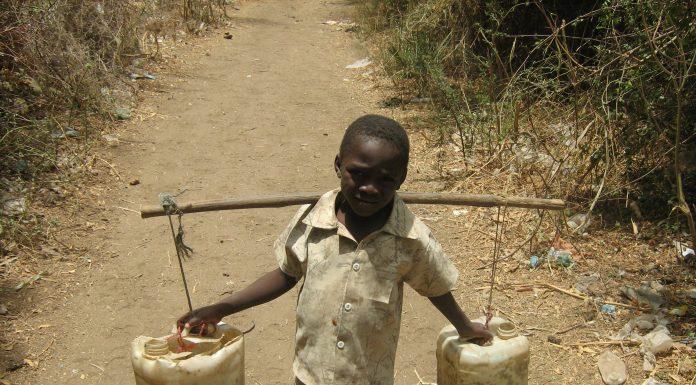 Desetero djece u Tanzaniji pronađeno mrtvo, a razlog je zastrašujuć
