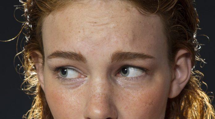 Znakovi upozorenja da ste pod velikim stresom