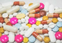 Liječnica slučajno prepisala tablete za pobačaj koje su ubile nerođenu bebu
