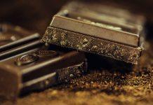 Čokolada pomaže protiv kašlja