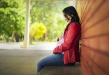 Afganistanac nožem izbo 26-godišnju trudnicu u Njemačkoj