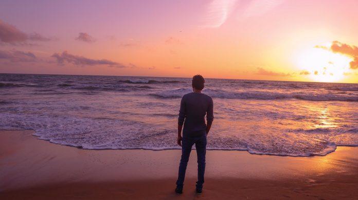 Usamljenost je opasnija od pretilosti