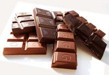 Čokolada vas čini mršavijima ako ju jedete svaki dan