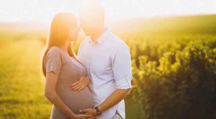 Idealna dob u kojoj možete postati majka