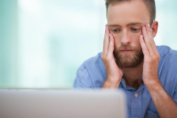 Kako prestati brinuti tjeskobno