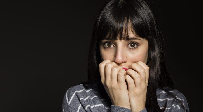 Zašto anksioznost ne možemo riješiti samo molitvom?