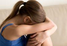 Samo jedan pobačaj može biti koban za mlade žene