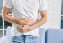 znakovi bolesti jetre