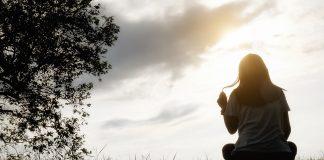 Ne budite obeshrabreni: Ne smijete vjerovati đavoljim lažima da nema nade