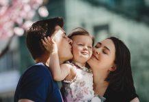 Bog želi da djeca poštuju roditelje