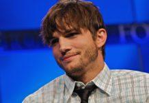 Ashton Kutcher objavio video u kojem se zalaže protiv pobačaja