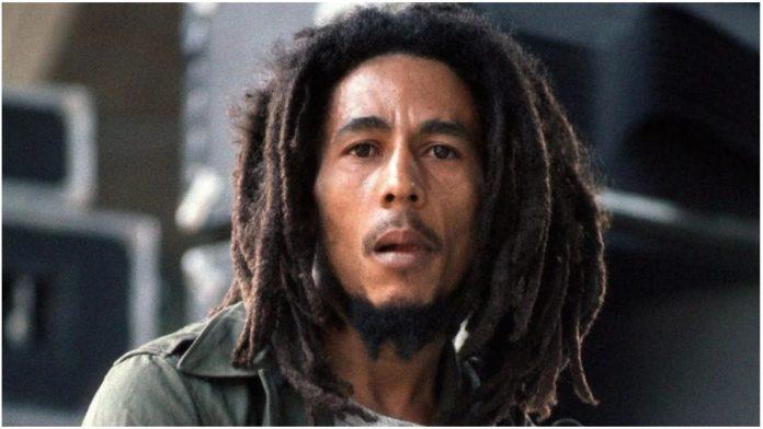 Bob Marley: Ovako bi muškarac trebao voljeti ženu!